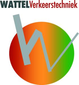 Wattel Verkeerstechniek B.V.